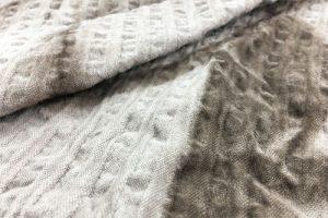 cottonsidebad