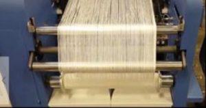 Weaving4f