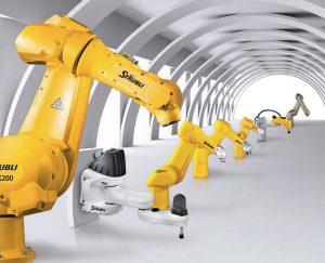 AutomationStaubli-1