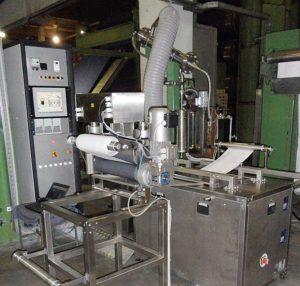 Nanoequip-1